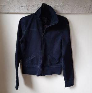 Vintage Lululemon full zip jacket